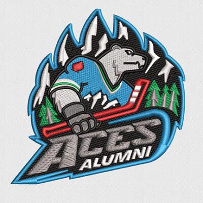 Alumni-Aces
