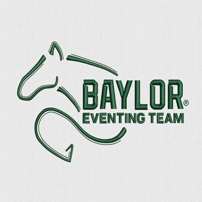 Baylor-eventing