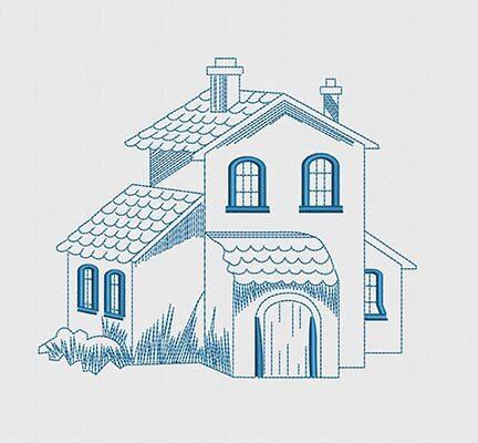 Blue-House-Edit-1