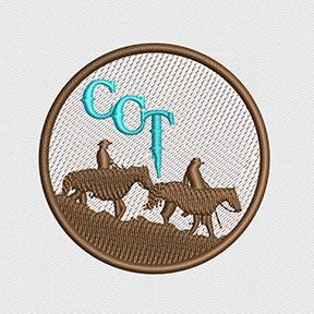 CCT-LOGO