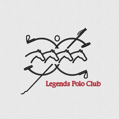 Legends-Polo