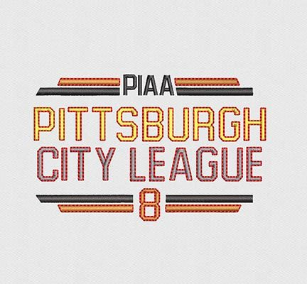 PGH-CITY-LEAGUE