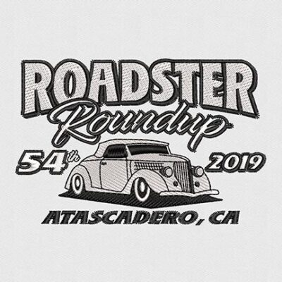 Roadster-Round-Up-2019-Edit-1