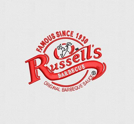 Russells-Logo