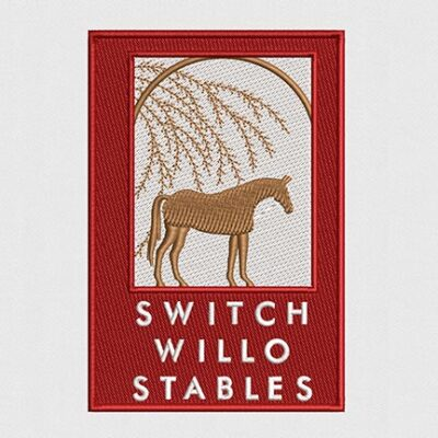 Switch-Willow-Stables-SMALL
