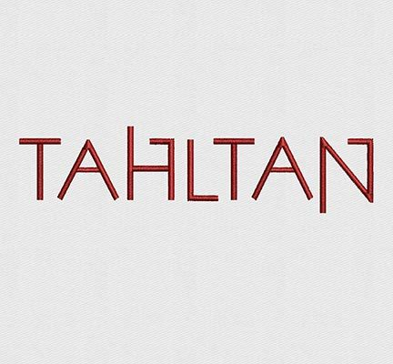 TAHLTON-TEXT