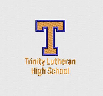 Trinity-Lutheran-edit