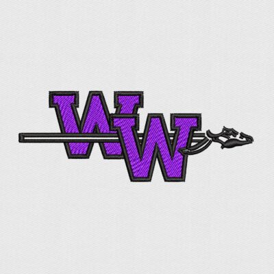 WW-Logo-Proof