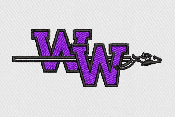 WW-Logo-Proof