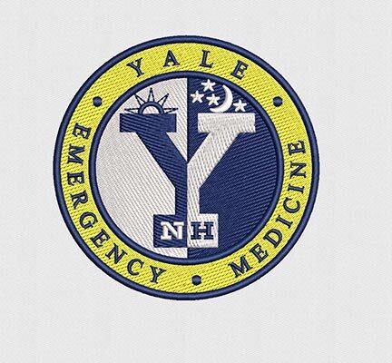 YEM-Logo-Proof