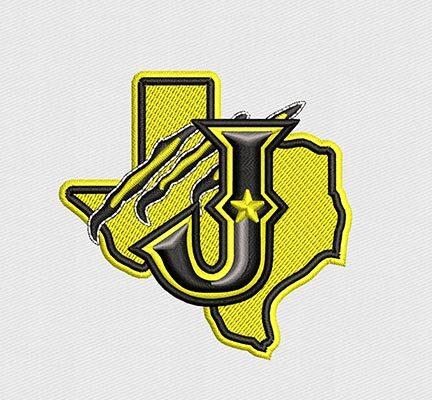carls-logo-1