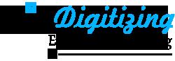 Win Digitizing: Embroidery Digitizing - Flat $8 Digitizing